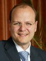 Dr. Markus Thannhuber