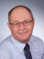 Bernd Spiel