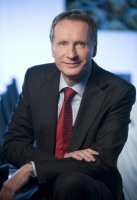 Gerald Grohmann